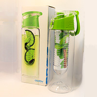 asobo fusion water bottle